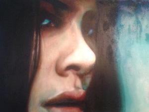 frame#10-acrilico-su-tela