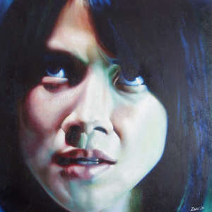 frame#11-acrilic-mixed-media-on-canvas