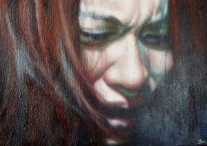 frame#3-acrilic-mixed-media-on-canvas